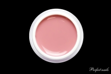 Akrilo gelis PolyGel Pink | 15ml