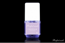 "Aliejukas odelėms ""Freesia"" 12 ml"