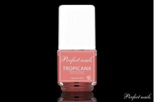 "Aliejukas odelėms ""Tropicana"" 12 ml"