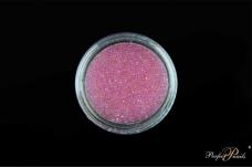 Karoliukai Bubble Pix (šviesiai rožinė)