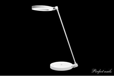 LED stalo lempa