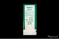 Maišeliai/vokai įrankių sterilizavimui | 75x150 (mm)