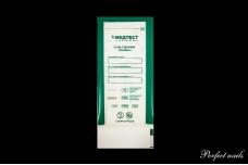 Maišeliai/vokai įrankių sterilizavimui | 100x200 (mm)