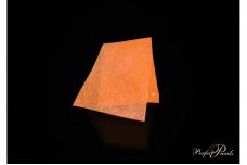 """Nagų dizaino medžiaga """"Orange"""""""