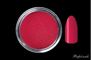 """Pigmentinė pudra """"Crystal Red"""""""