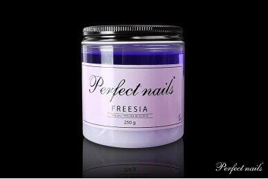 """Šveitiklis odai """"Freesia"""" 250 g"""