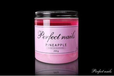 """Šveitiklis odai """"Pineapple"""" 250 g"""