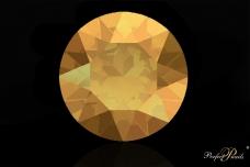 Swarovski kristalai - METALLIC SHINE 50 vnt.