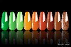 UV/LED geliniai lakai | 7ml x 9vnt