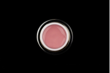 "UV/LED gelis ""Cover Pink"", 15 ml"