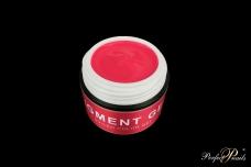 UV/LED pigmentiniai geliniai dažai 71