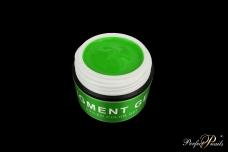 UV/LED pigmentiniai geliniai dažai 72