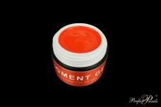 UV/LED pigmentiniai geliniai dažai 73