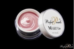 "UV maskuojantis gelis ""Make up 21"", 50 ml"