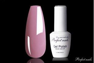 """UV/LED gelio lako kaučiukinė bazė """"RB Cover Base Pink"""""""