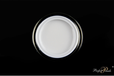 "UV/LED gelis ""White"" 