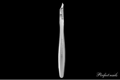 Žnyplutės odelėms STALEKS SMART 50 | 3mm 2
